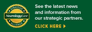 SAP Partner Banner