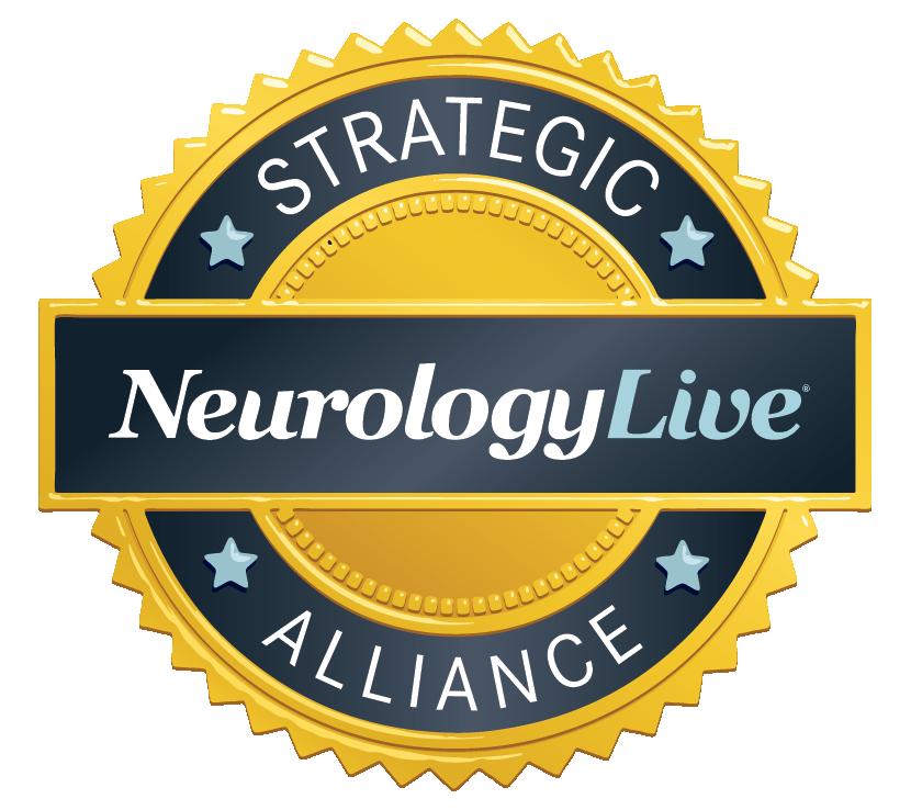 NeurologyLive SAP