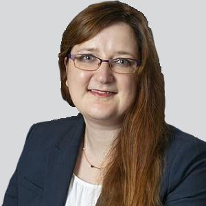 Anne-Katrin Giese, MD