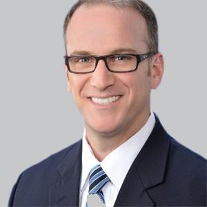 Dr Adam Fleisher