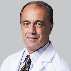 Dr Albert Favate, MD