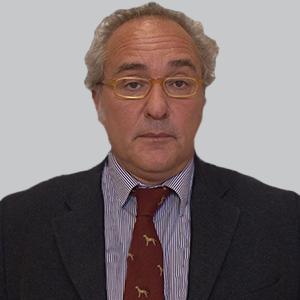 Dr Alberto Priori