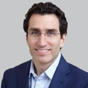 Dr Alexander Kolevzon