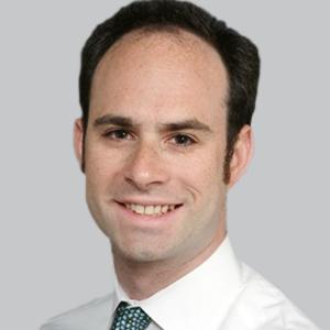 Dr Alexander Merkler