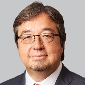 Alfred Sandrock Jr, MD, PhD