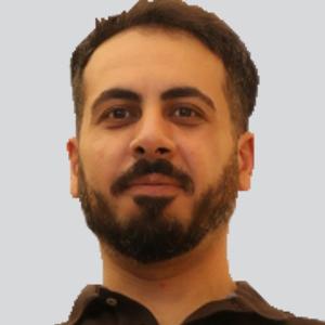 Ali Manouchehrinia, PhD