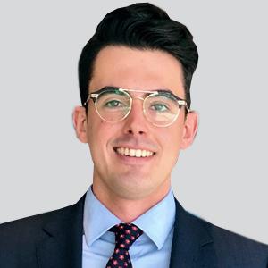 Alvaro San-Juan-Rodriguez, PharmD