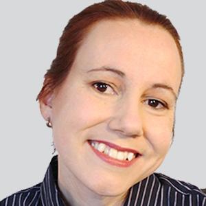 Ana Mingorance, PhD