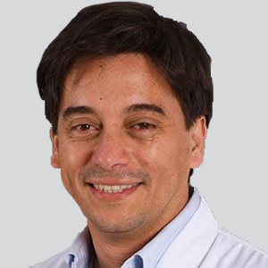 Andres N. Osorio, MD