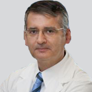 Andres M. Lozano, MD, PhD, FRCSC, FRSC, FCAHS