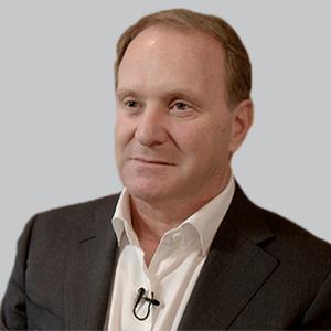 Dr Andrew Blumenfeld