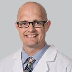 Dr Andrew Darlington