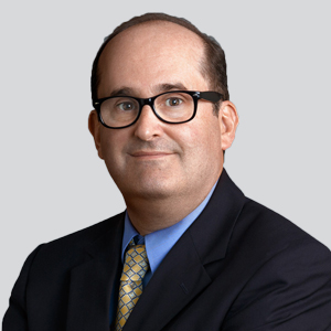 Andrew S. Feigin, MD