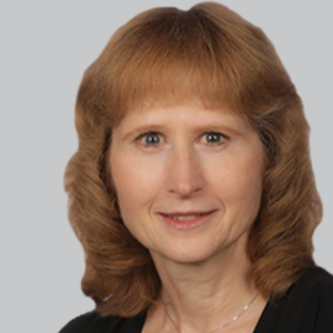 Dr Angela Birnbaum