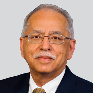 Anil Gulati, MD, PhD