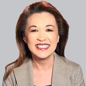 Dr Ann D Bass