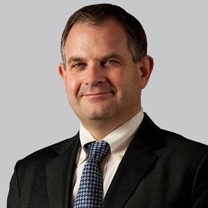 Dr Antony Loebel