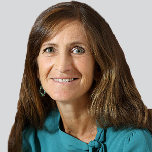 Argye Elizabeth Hillis, MD