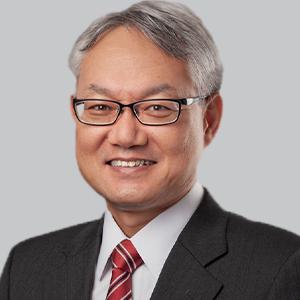 Atsushi Fujimoto