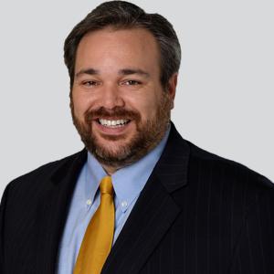 Benjamin Greeberg, MD