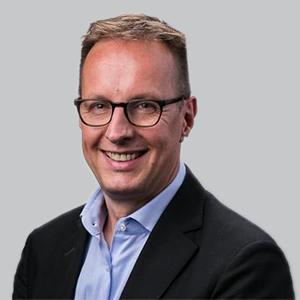 Dr  Bernd Kieseier, MD