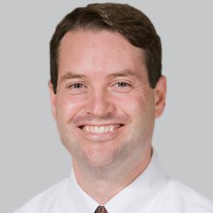 Dr Brian Callaghan