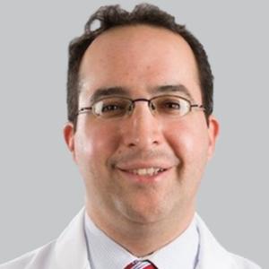 Dr Brian Grosberg, MD