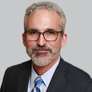 Dr Bruce Hughes, MD