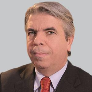 Dr Bruno Dubois