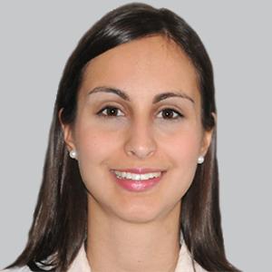 Dr Carolina Cuello Oderiz