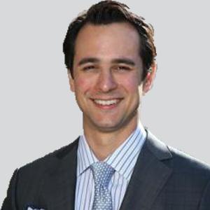Casey Halpern, MD