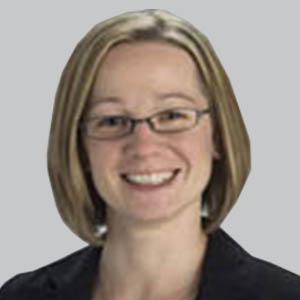 Catherine F. Siengsukon, PT, PhD