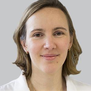 Dr Celine Louapre