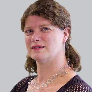 Charlotte Teunissen, Prof.Dr.Ir