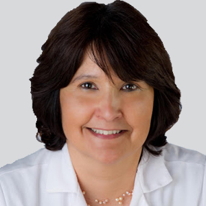 Claudia Chirboga, MD, MPH