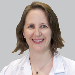 Dr Claudia Testa