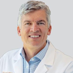 Clay Johnston, MD, PhD