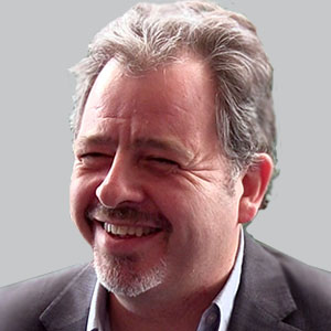 Dr Clive Ballard