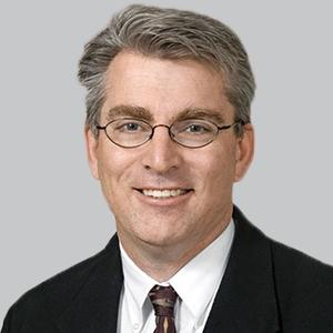 Dr Craig McDonald