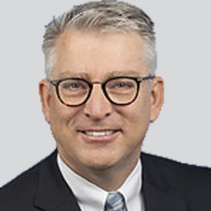 Craig McDonald, MD
