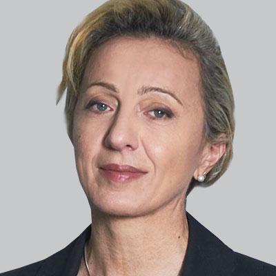 Dr Cristina Tassorelli