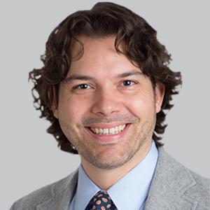 Daniel J. Correa, MD, MSc