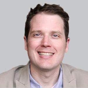 Dr Daniel Hartung
