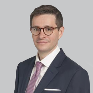 Daniel Ontaneda, MD