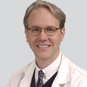 Daniel E. Kremens, MD, JD