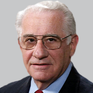 Dr Daryl De Vivo