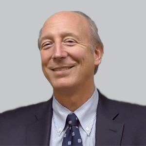Dr David Holtzman