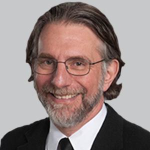 Dr David W Loring