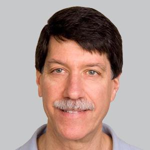 David Bennett, MD