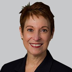 Deborah Friedman, MD